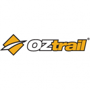 Oztrail Awnings
