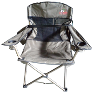Camping & Touring Accessories