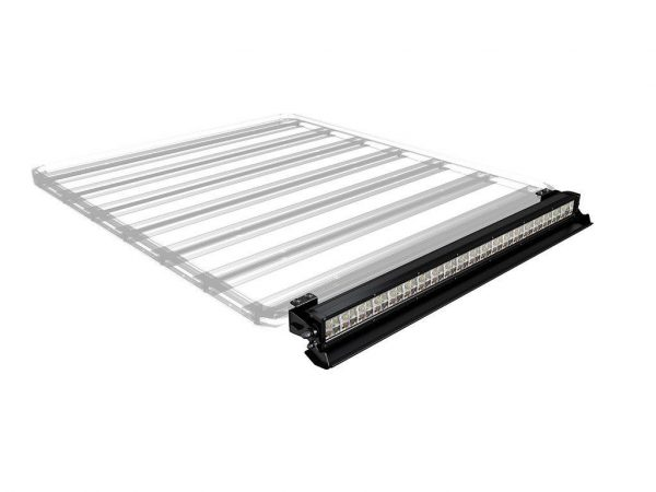 "40"" LED Lightbar"