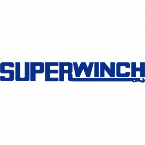 Superwinch Winches