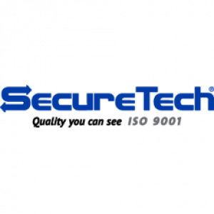 SecureTech Recovery Equipment